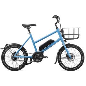 """ORBEA Katu-E 30 20"""", nordic/blue"""